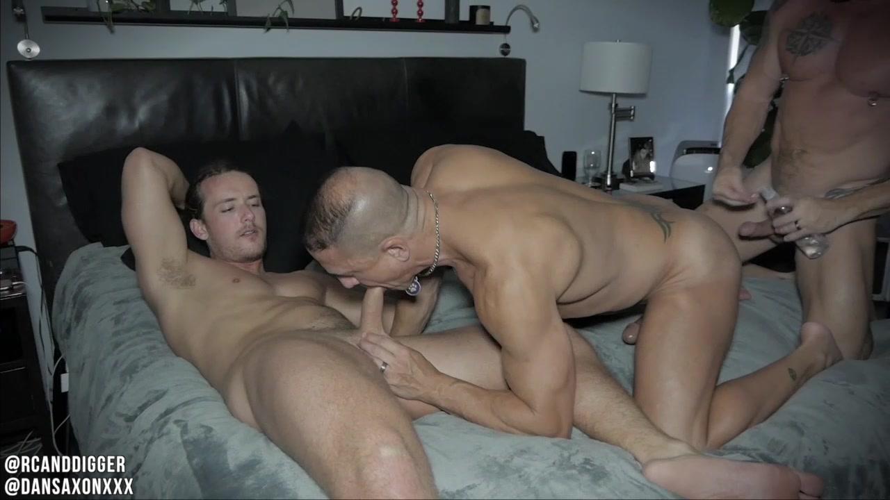 free homemage gay porn with dansaxonxxx (32)