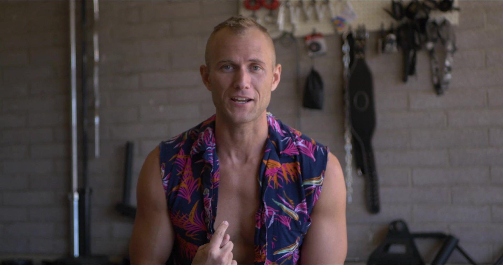 Blake From SeanCody (Adventuresofblake) gay porn collection (20)