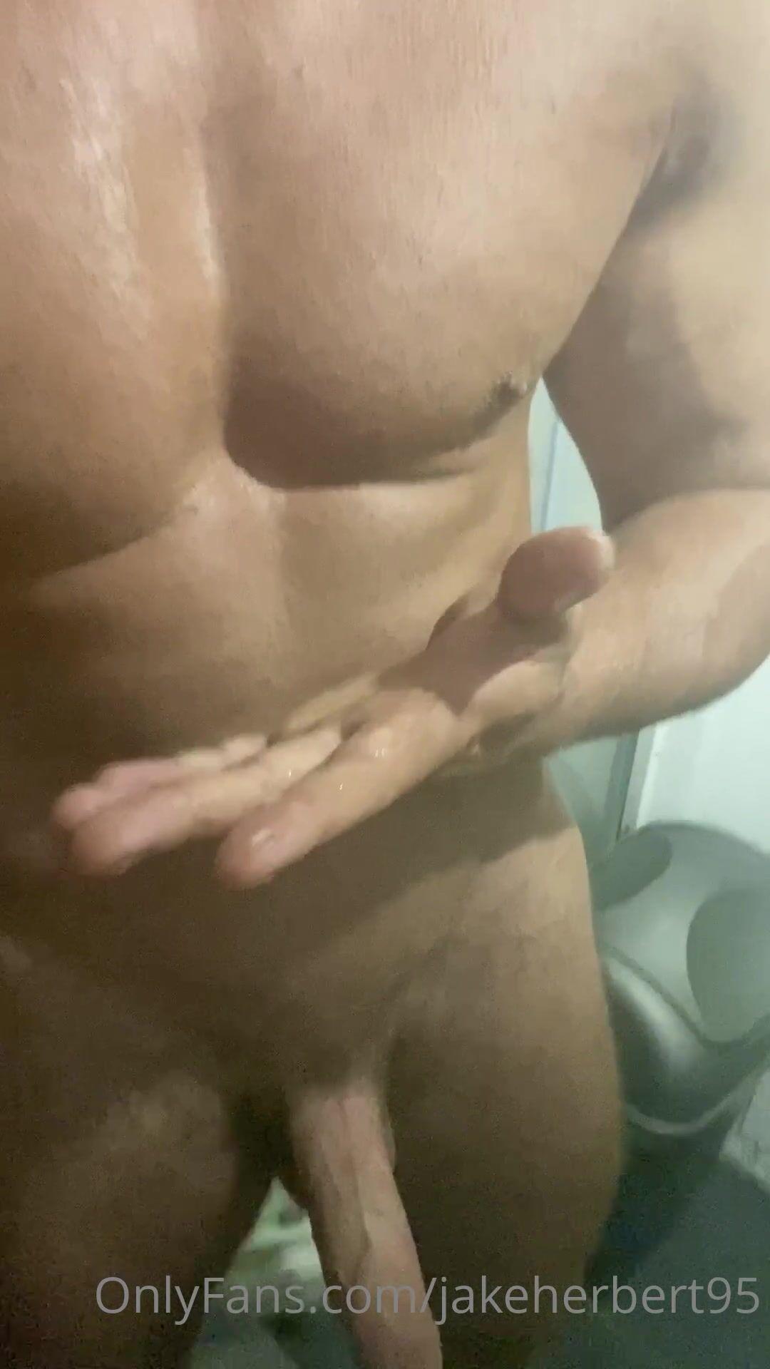 jakeherbert95 free porn videos (47)